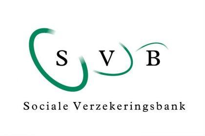 Sociale Verzekeringsbank.jpg