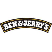 BenJerry_logo_200x200.jpg