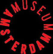Amsterdam museum.png
