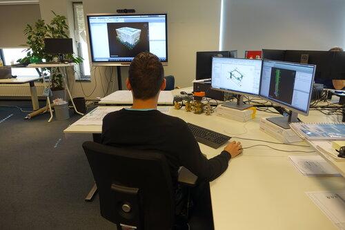 engineer-vacature-werken-bij-kropman-installatiebedrijf-installateur-installaties-project-projecten-engineerW-W