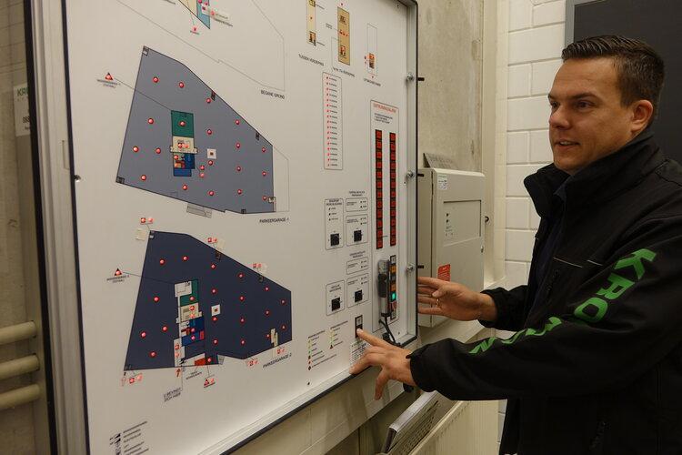 leiding-monteur-montage-specialist-werken-bij-kropman-installateur-installatietechniek
