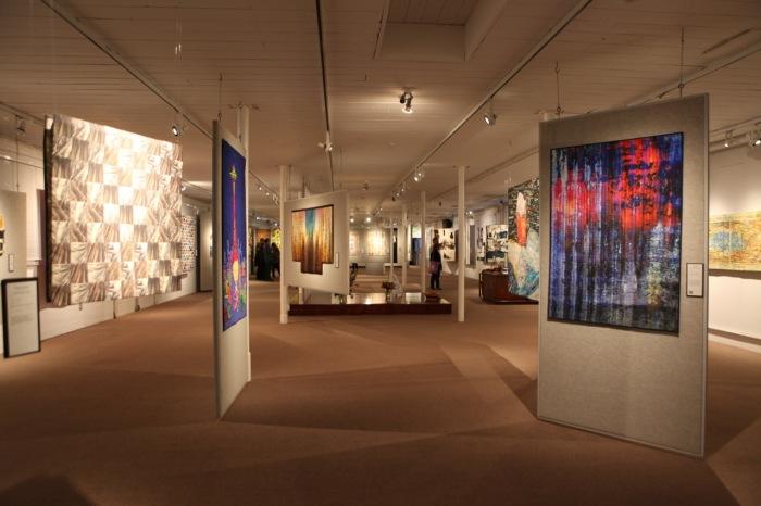 QN Gallery