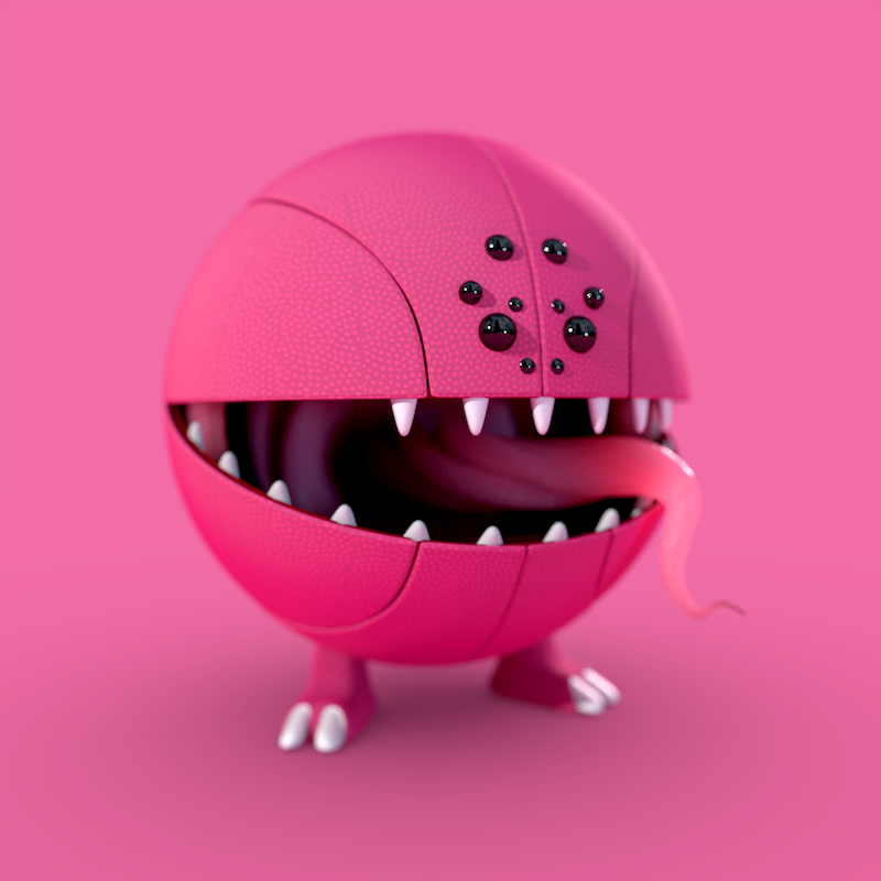 Dribble_monster copy.png