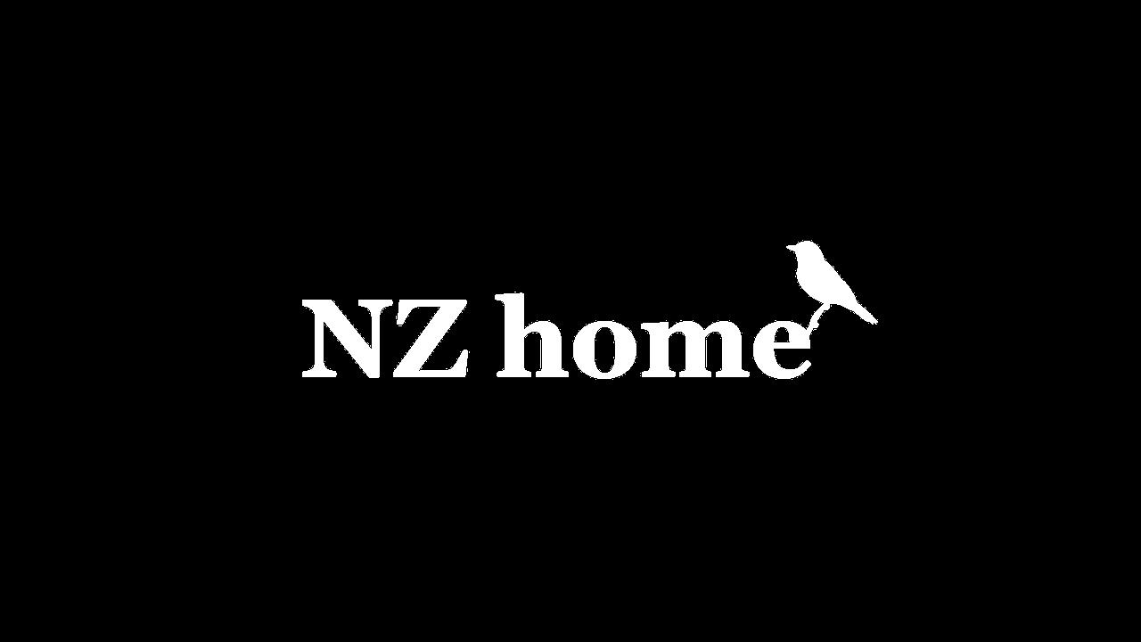 NZ home logo.png