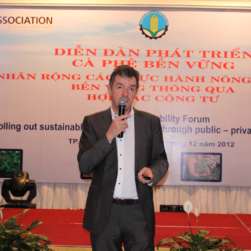 Ted van der Put Sustainable coffee program.jpg