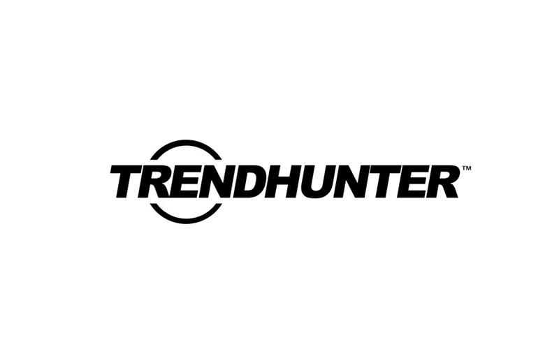 logo-trendhunter.png