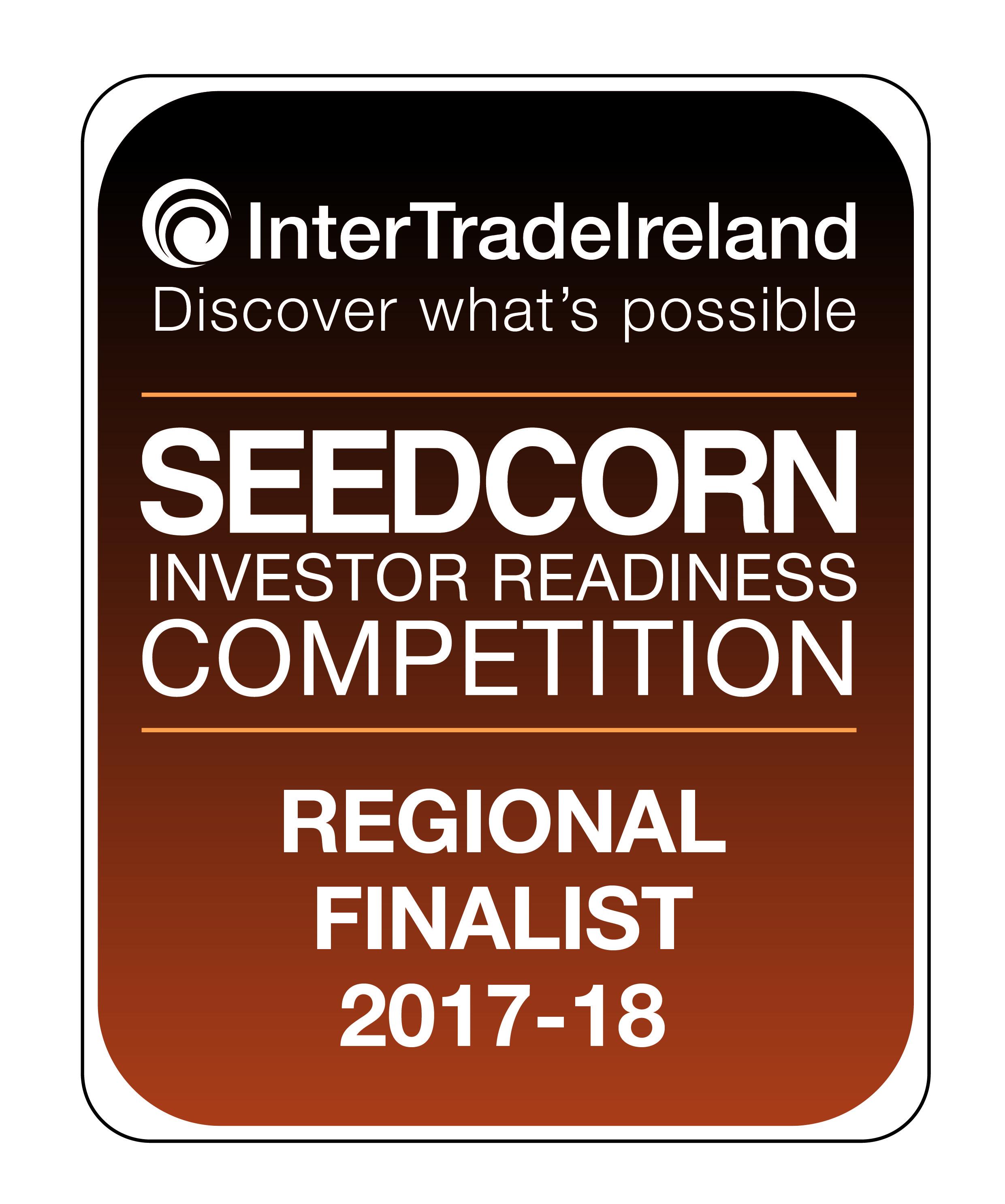 004872 ITI Seedcorn Stamps 2017_-03.jpg