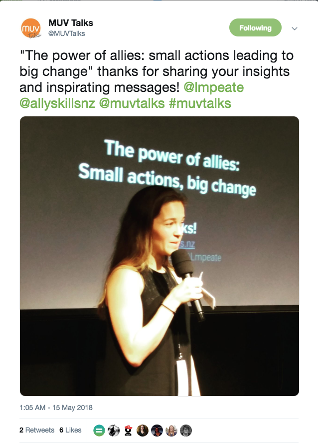 Tweet_Small actions, Big Change.png