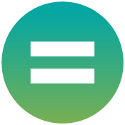 Equal.jpg