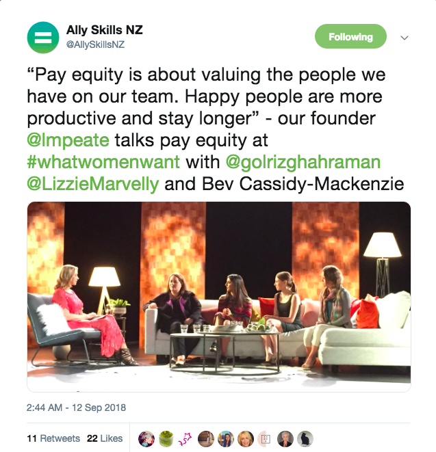 Tweet_Pay equity is valuing people.png