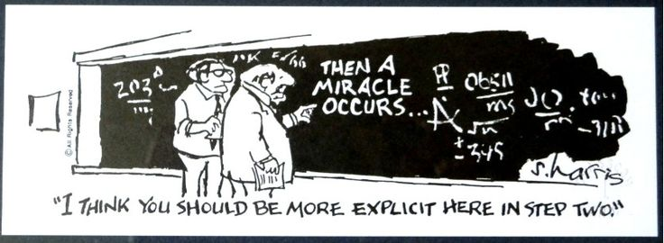 and then a mirracle occurs--famous-cartoons-black-box.jpg