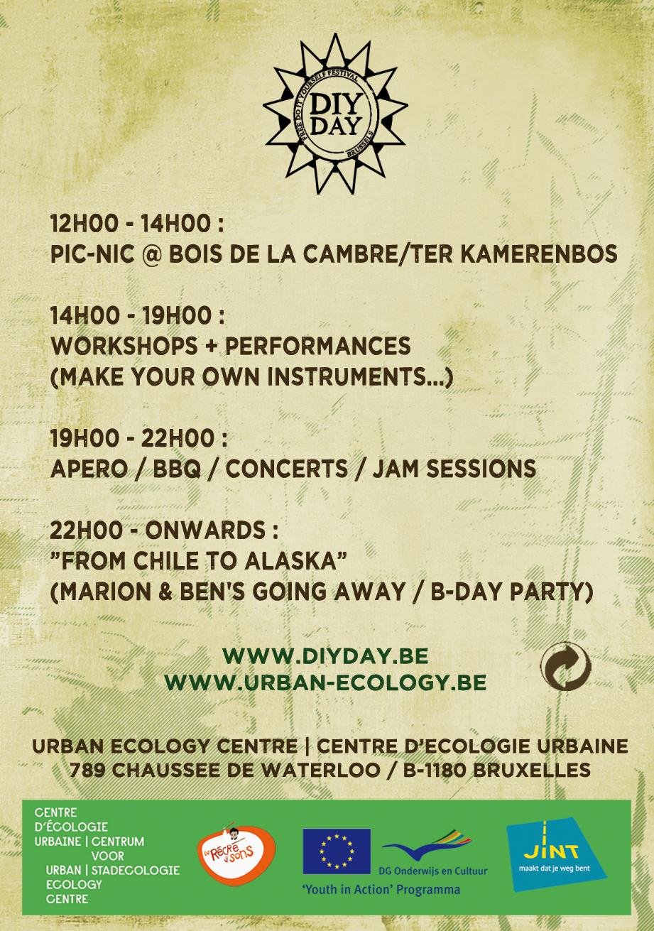 diy-music-day---summer-edition-A7-verso