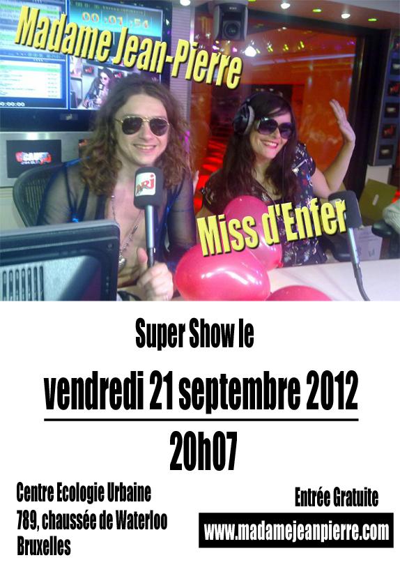 show 21 septembre (1)
