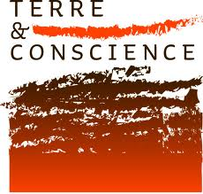 terre et conscience