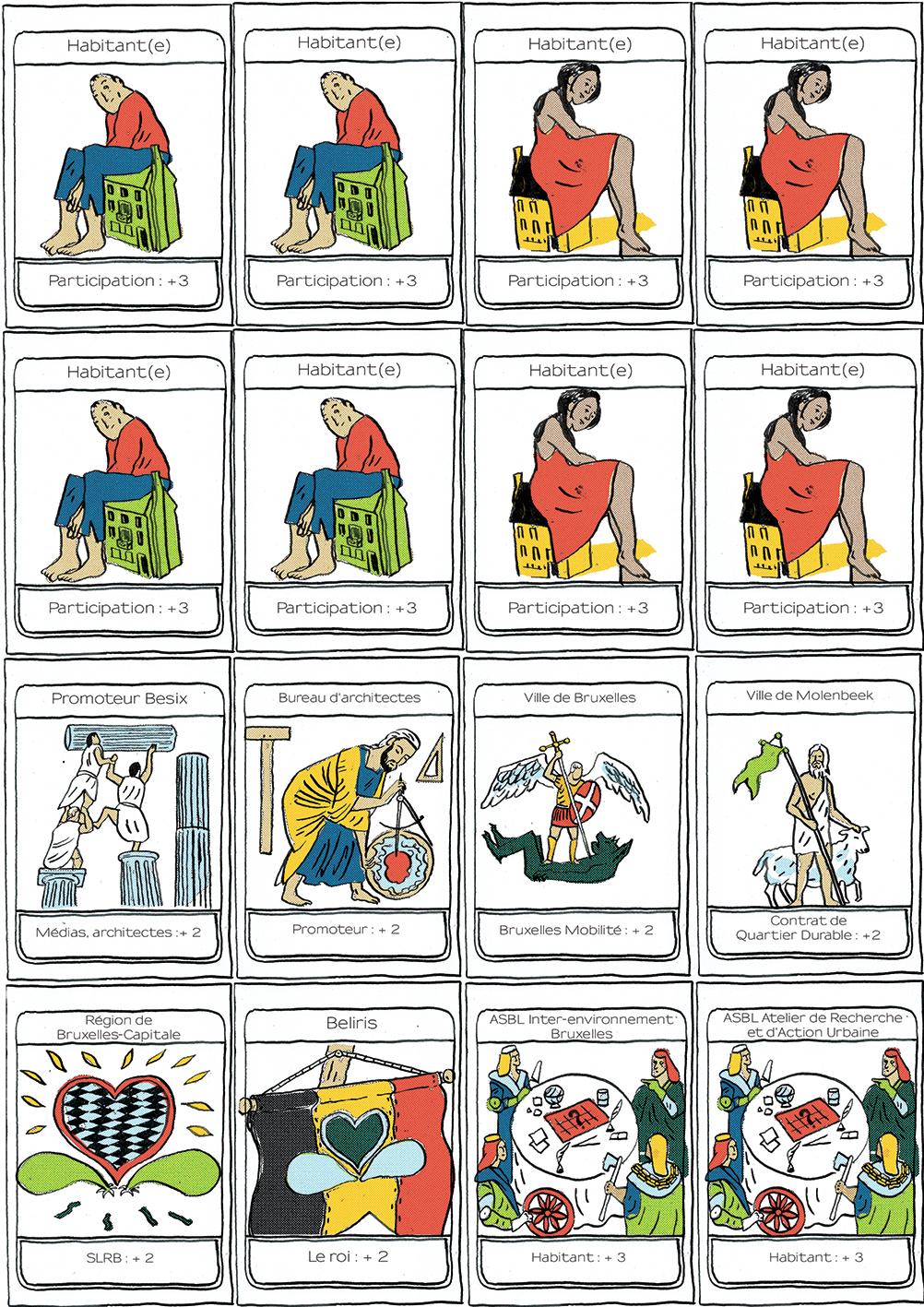 ensemble-cartes-ninovelight