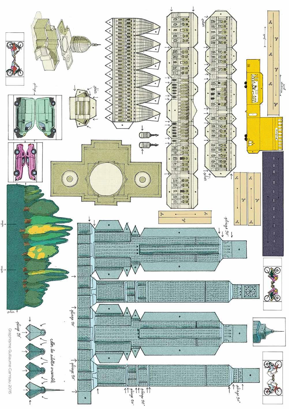 plan-decoupage-tour-friterie-musee-aplatie