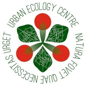 urban-ecology-centre.jpg