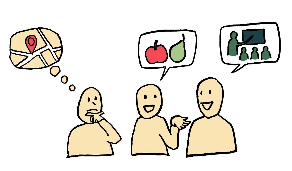 1. acteurs et décisions.jpg