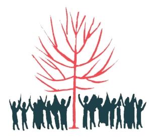 7. projet participatif.jpg
