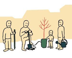 2.+plantation.jpg