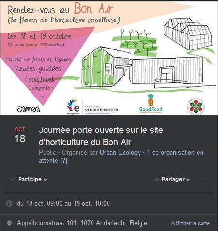 event bon air.JPG