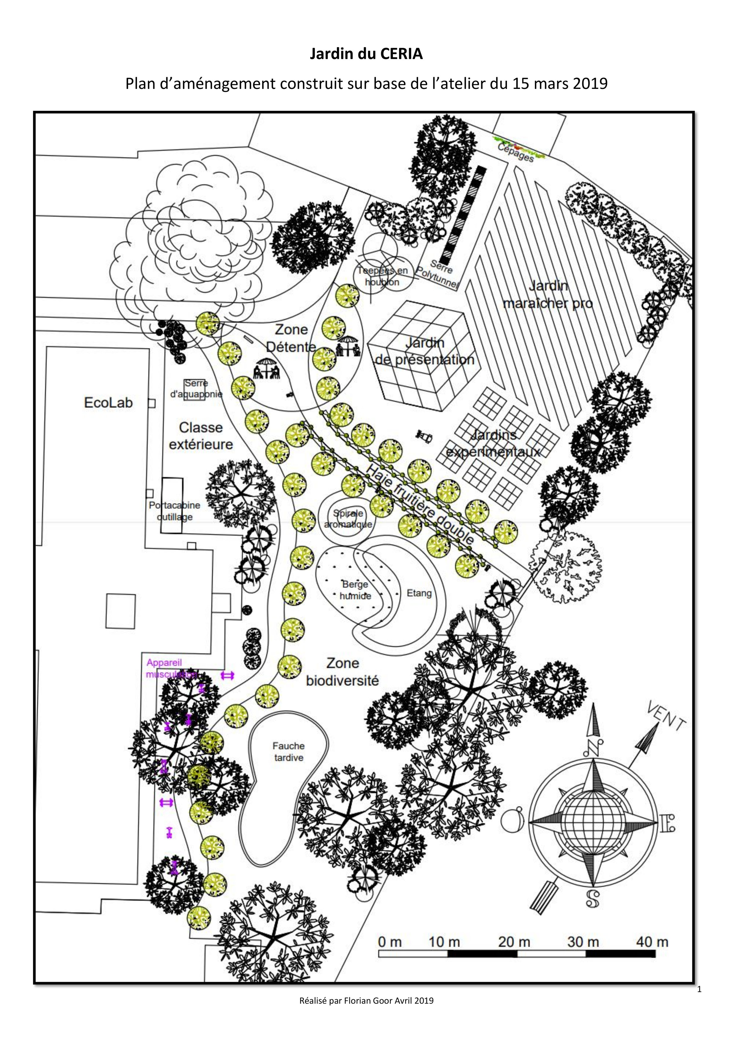 Plan aménagement jardin Ceria.jpg
