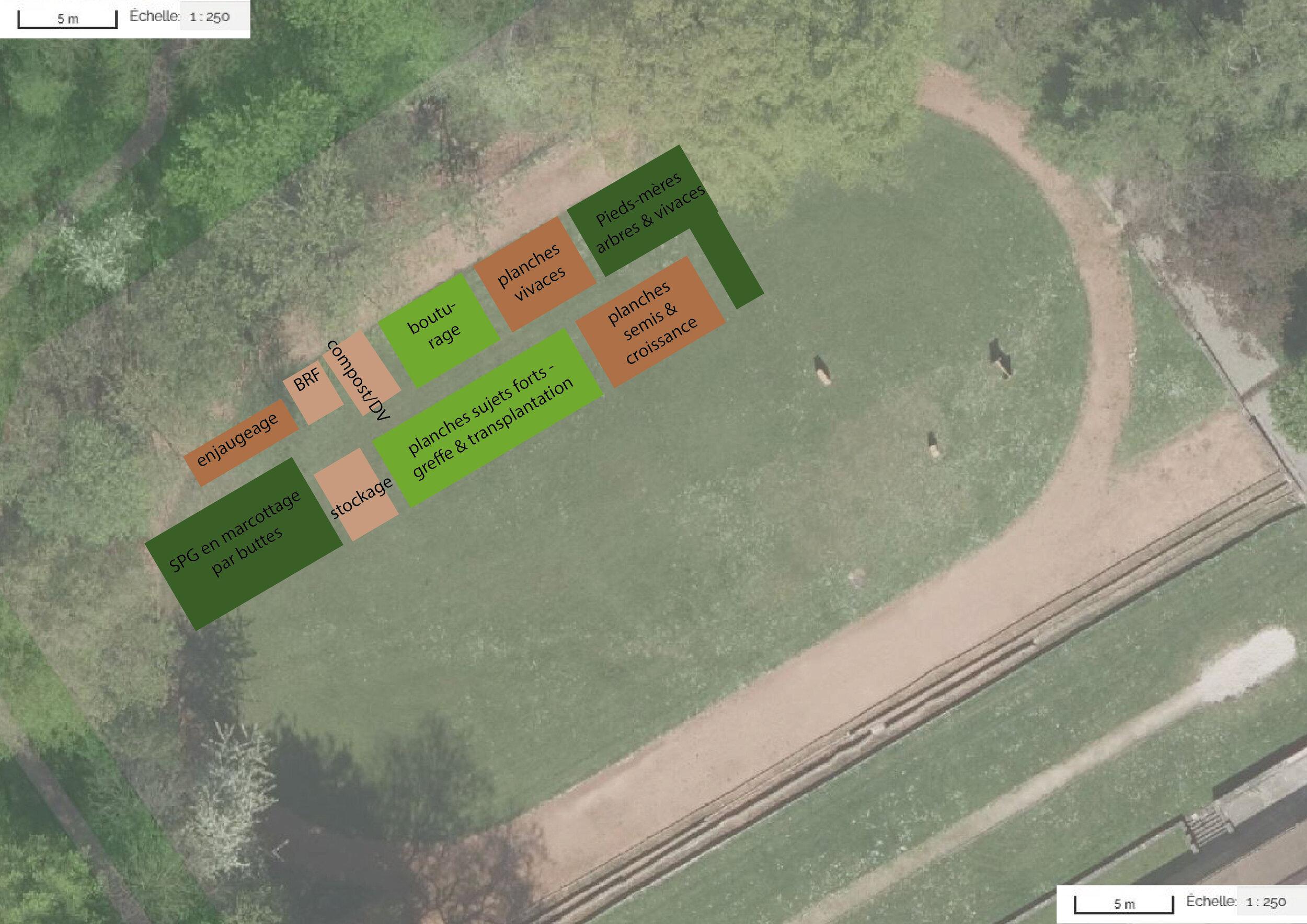 20190617 Site EV-proposition aménagement_Plan de travail 1.jpg