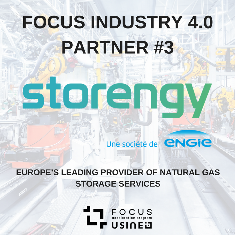 Storengy is a partner (2).png
