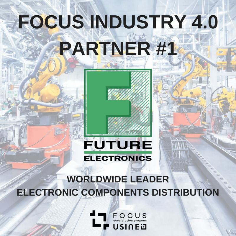 Future Electronics is a partner.png