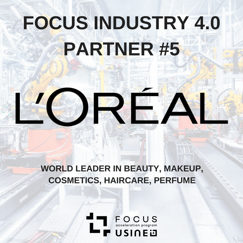 L'Oreal is a partner.png