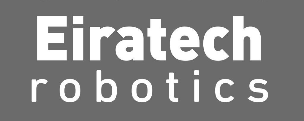 Eiratech-logo_1024.jpg
