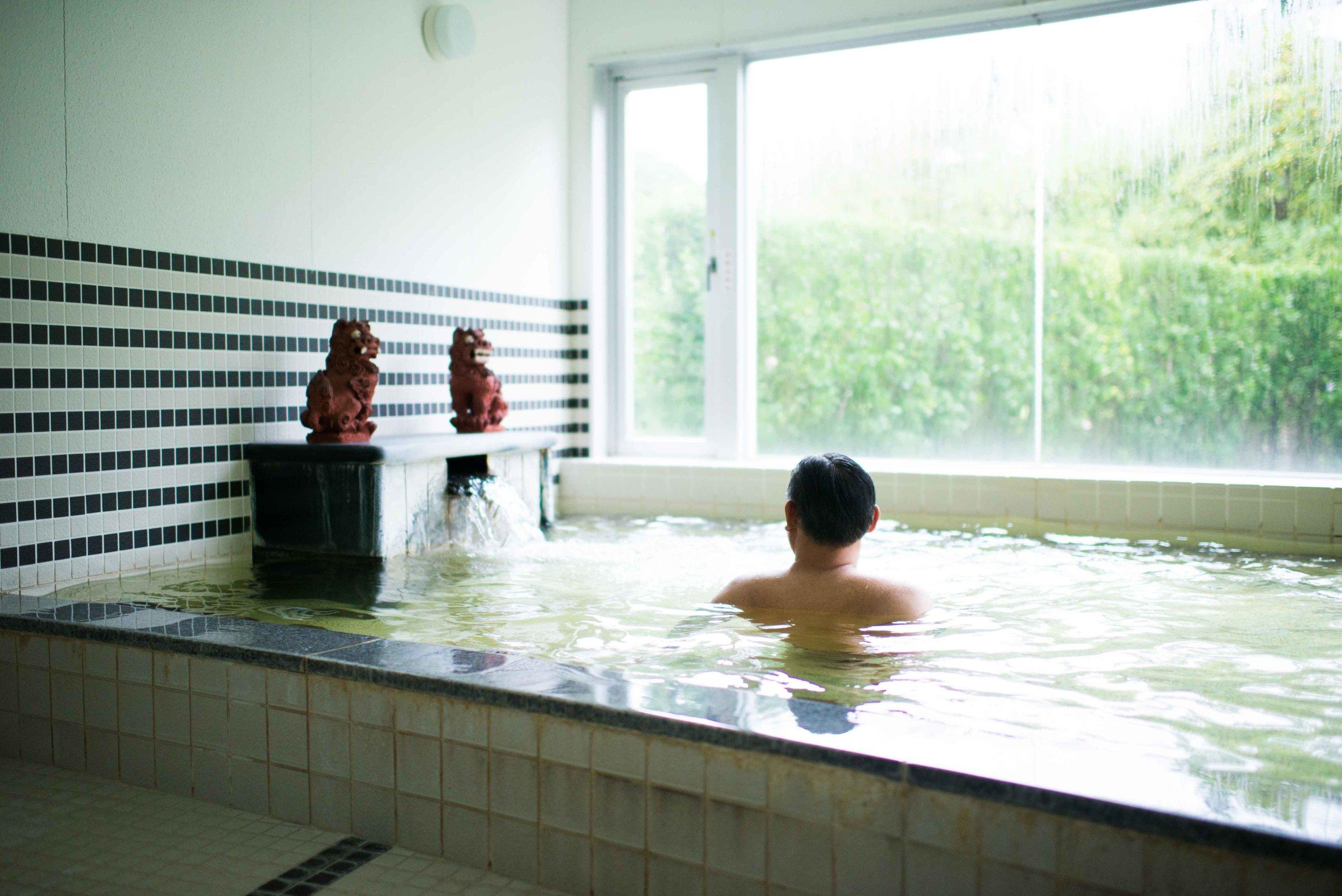 ....バスルーム..Bath Room.... -