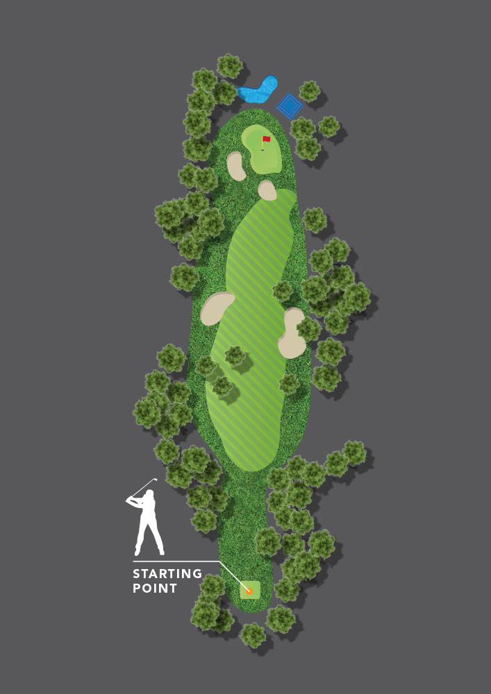 golf-courses-6.jpg