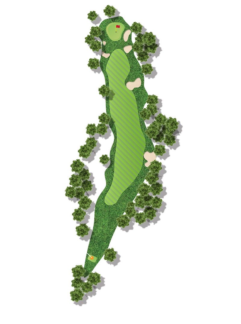 golf-courses-00002.png