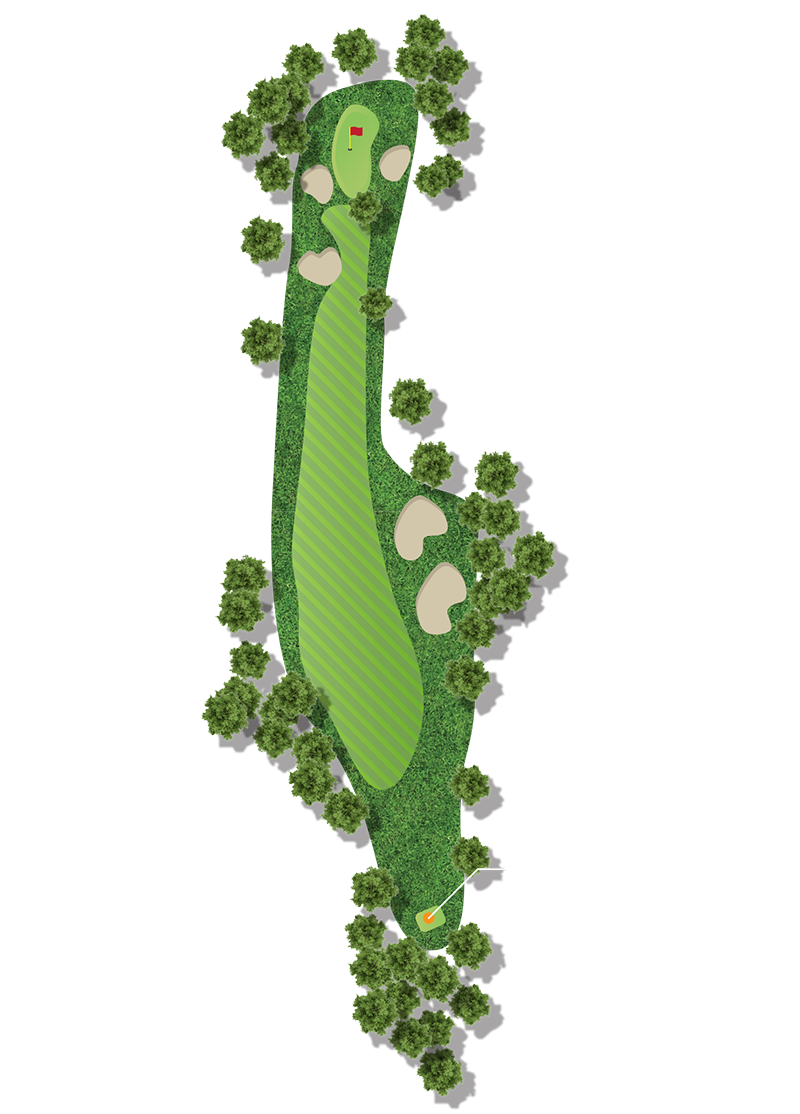 golf-courses-00008.png