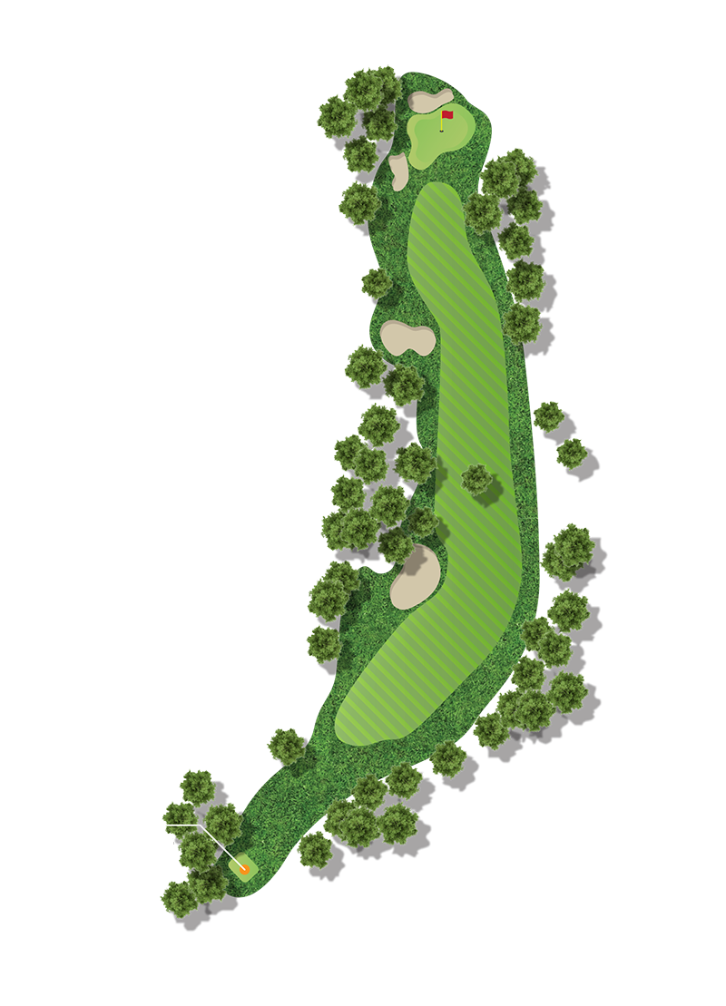 golf-courses-00012.png