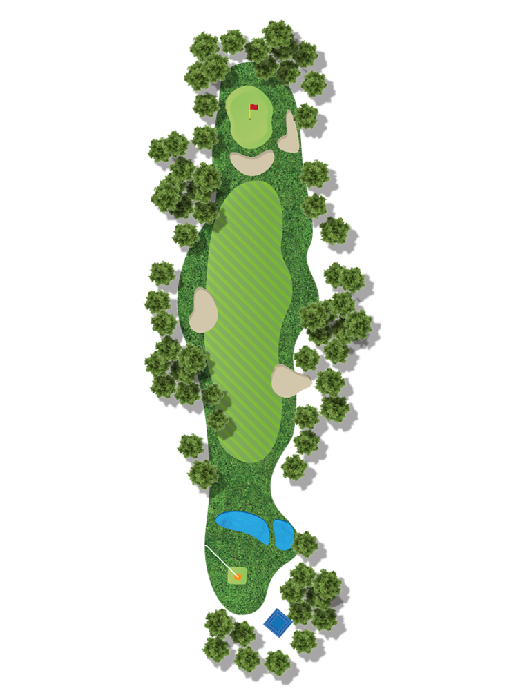 golf-courses-04.png