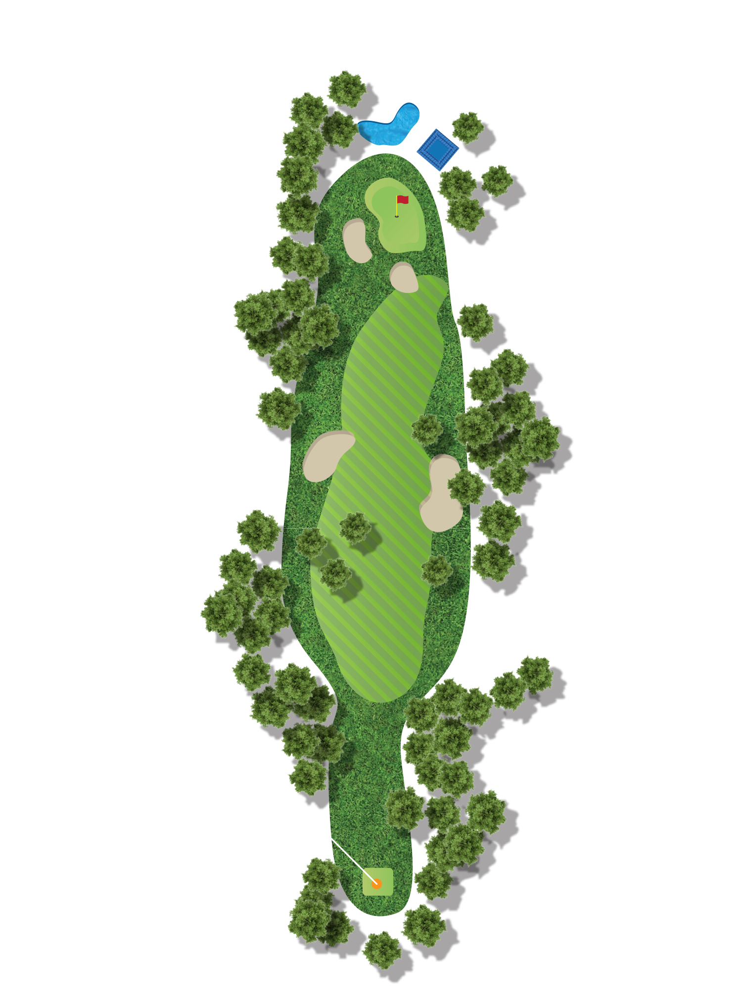 golf-courses-05.png