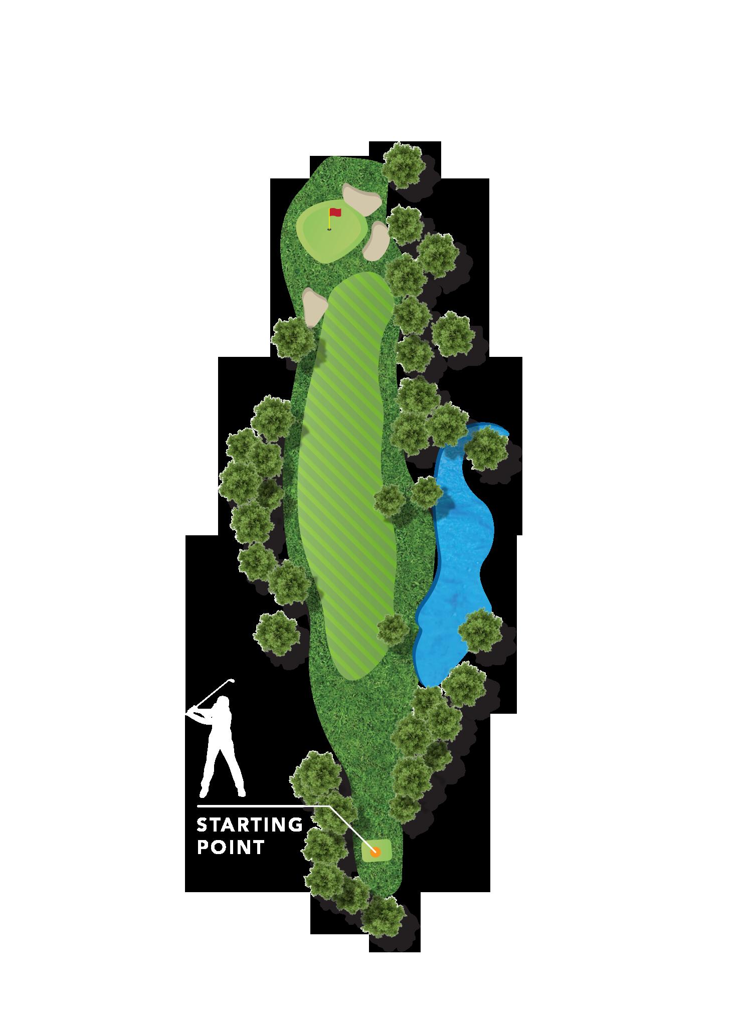 golf-courses-18.jpg