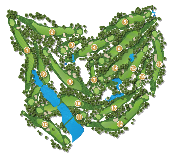 golf-courses-main-s.png
