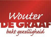 wouter-de-graaf-e1492157968748.png