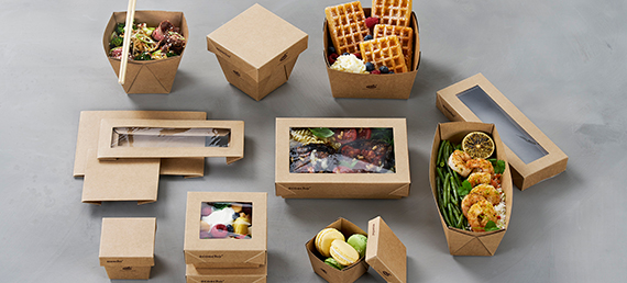 duni-boxes-270x258.jpg