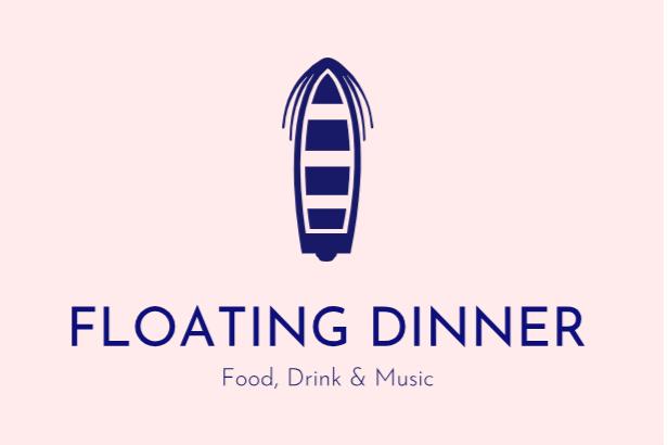 floating dinner 2.png