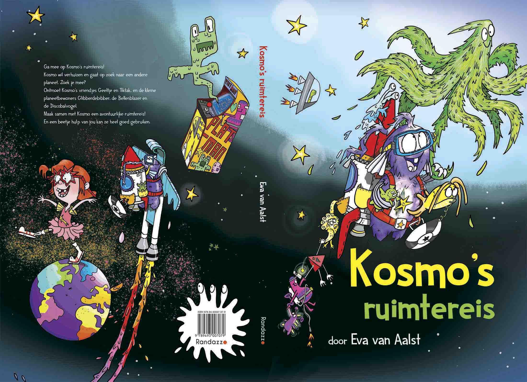 kosmo_cover klein.jpg