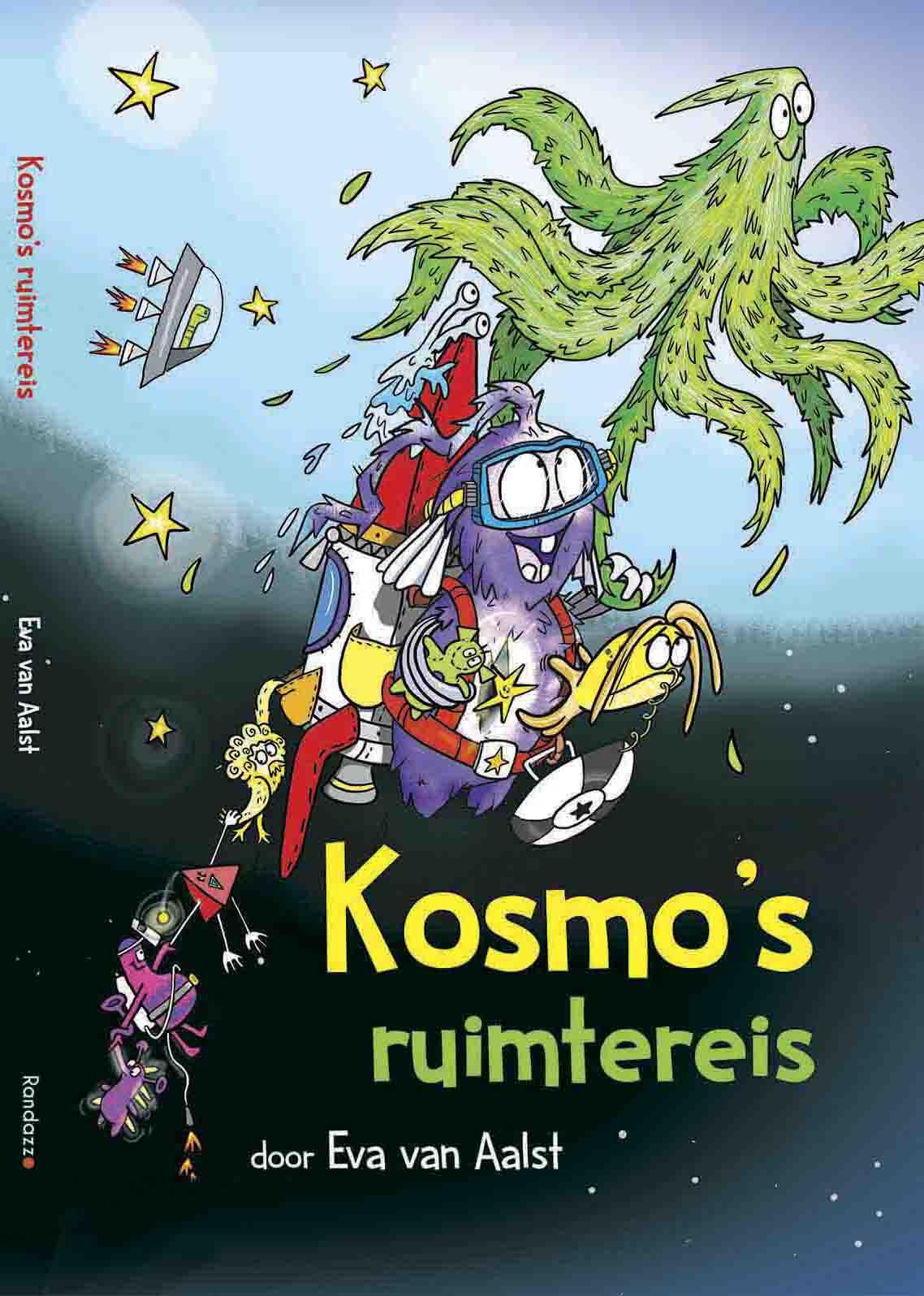 kosmo_cover klein 1.jpg