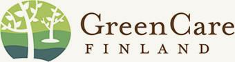greencarefinland-logo.jpg