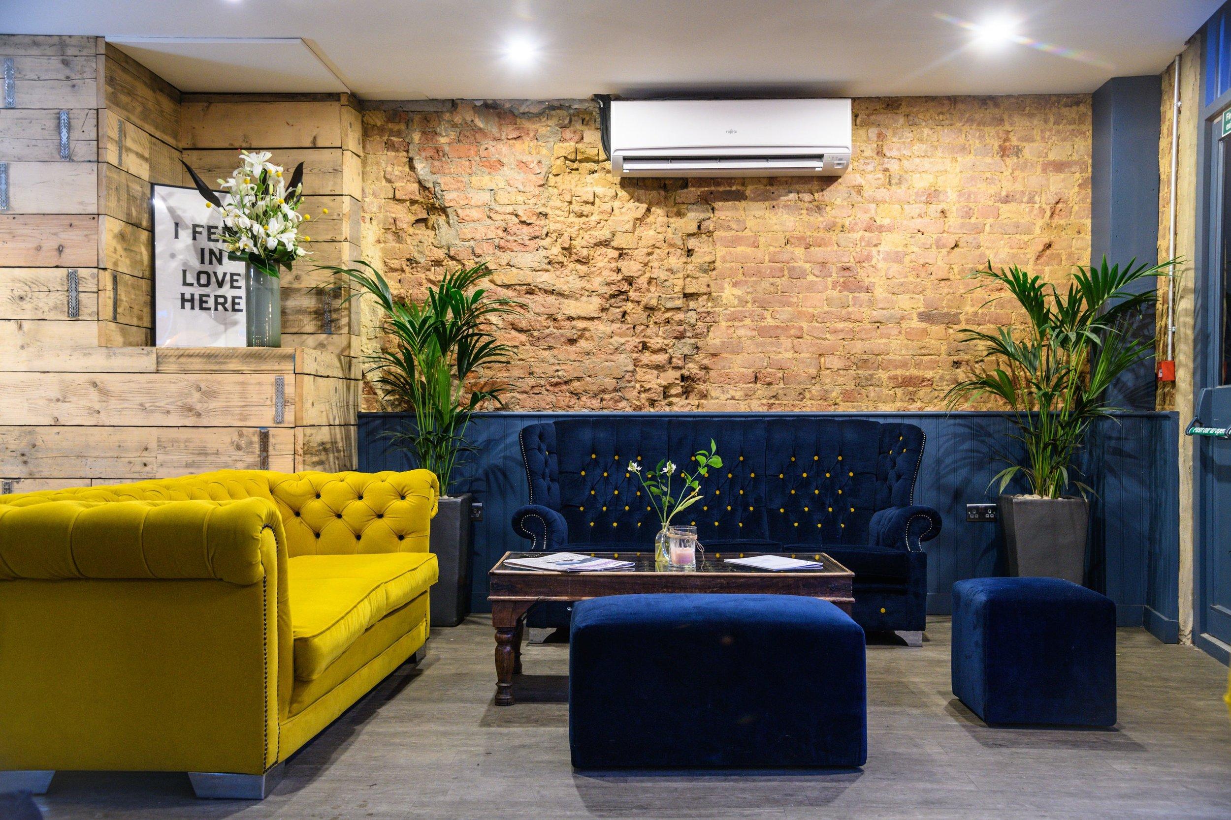 Sofa Area.jpeg
