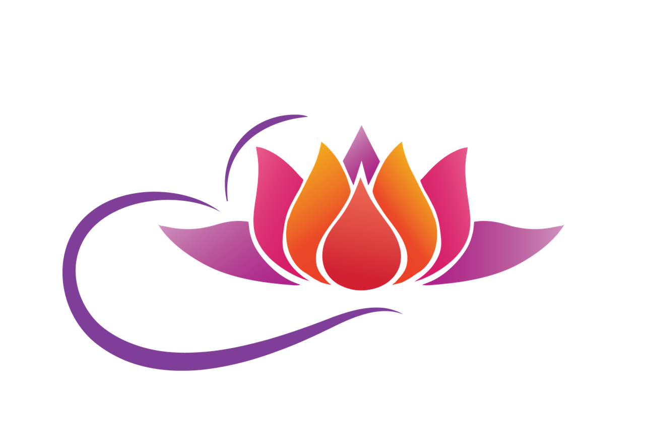 lotus-flower-logo.png