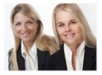 Il Consolato  L'ufficio del Consolato Onorario è diretto dagli avvocati Sofia Melik Aslanian e Julika Repplinger dello  studio legale MARe.