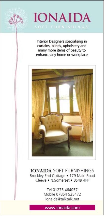 Ionaida Brochure.jpg
